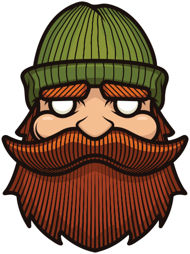 lumberjack-color-small