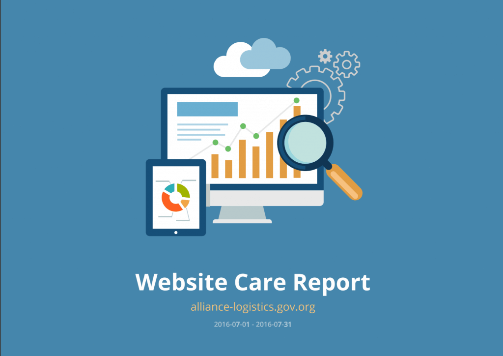 client-report-image